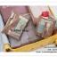 GB022 กระเป๋าตาข่ายใช้ใส่สิ่งของต่างๆ เวลาเดินทางท่องเที่ยว thumbnail 26