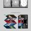 [Pre] BIGBANG : BIGBANG10 THE CONCERT 0.TO.10 FINAL IN SEOUL (DVD) thumbnail 2