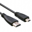 HDMI / Mini HDMI / Micro HDMI cable for PC&Tablets thumbnail 11