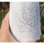 พร้อมส่ง บัวรดน้ำ ลายนก ทำสีพื้นเก่า Zakka มี 2 ขนาด thumbnail 14