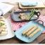 Pre-Order จานยาวเซรามิค มีหู ใส่สลัด ขนม ผลไม้ มี 3 สี thumbnail 15