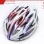หมวกจักรยาน Roswheel 91598 thumbnail 7