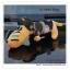 GL116 ตุ๊กตาน้องหมา ช่วยดูดกลิ่นอับในรถยนต์ มี 3 แบบ ขนาด ลำตัวยาว 25 x หนา 11 cm. thumbnail 8
