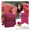 GB214 กระเป๋าสะพาย สายปรับขนาดได้ มีช่องใส่ของมากมาย เช่น มือถือ แท็บแลต Ipad กระเป๋าเงิน เครื่องเขียน thumbnail 1