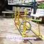 จักรยาน 3 ที่ thumbnail 2