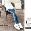 LG005 กางเกงเลคกิ้งขายาว ผ้าหนา มีแถบสีขาวด้านข้าง 2 เส้น มีให้เลือก 5 สี เหลือง ฟ้าอ่อน เทาอ่อน ฟ้าเข้ม ดำ thumbnail 30
