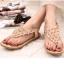 รองเท้า แฟชั่น PA002 thumbnail 6