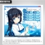 Hyundai 32GB MicroSD (TF) card Hi-Speed Class10 (U1) 48MB/S thumbnail 3