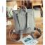 กระเป๋าหนัง PU แฟชั่น เกาหลี JN002 thumbnail 9