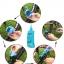 น้ำยาทำความสะอาดโซ่ CYLION thumbnail 7