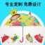 ร่มกันแสงแดดUV ร่มกันฝน ร่มเด็กเล็กลายการ์ตูนมีหูมีปีก มีให้เลือก 15 แบบค่ะ thumbnail 2