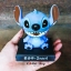 GC004 ตุ๊กตาส่ายหัว Stitch วางในรถยนต์ หรือ ตู้โชว์ สวย น่ารัก thumbnail 3