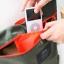 GB060 กระเป๋าผ้า ใส่รองเท้า ผ้าขนหนู ของใช้ จัดระเบียบกระเป๋าเดินทาง thumbnail 8