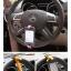 GL004 ที่วาง ยึดจับ โทรศัพท์มือถือ ในรถยนต์ thumbnail 3