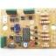 โครงงาน 2A (ซัพพลาย LED ไม่ใช้หม้อแปลง) และวงจรไฟวิ่ง 4 ช่องในตัว thumbnail 2