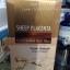 รกแกะ Angel's Secret Sheep Placenta 38,000 mg.Q10 & ACE Plus thumbnail 1