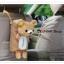 GL179 ที่ใส่กระทิชชู ลายการ์ตูนน่ารัก มีที่แขวน วัสดุทำจากผ้า มี 4 ลายให้เลือกครับ ขนาด ยาว 24.5 x กว้าง 13.5 cm. thumbnail 5