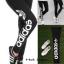 หมดค่ะ:Reebok Classic Legging เล็กกิ้งผ้าspandex ผ้ายืดได้เยอะค่ะ เหมาะสำหรับใส่ออกกำลังกาย จ๊อกกิ้ง โยคะ หรือใส่เที่ยวก็ได้ค่ะ เอวขอบยาง สกรีนลายขาข้างซ้ายข้างเดียวค่ะ thumbnail 6