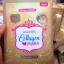Maquereau Collagen Pure Pure แมคครูล ส่ง 1xx บาท thumbnail 1