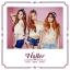 [Pre] SNSD-TTS : 2nd Mini Album - Holler thumbnail 1