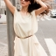 White Angel Dress thumbnail 4