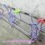 จักรยาน 3 ที่ thumbnail 6
