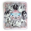[Pre] SNSD : 3th Album - The Boys