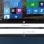 Cube iWork10 Ultimate (Flagship) Dual Boot:Tablet+Laptop 2-in-1 Intel 14nm Z8300 4GB+64GB support Docking Keyboard หมุนได้ ได้ พร้อม USB 3.0 Andorid5.1+WIN10 thumbnail 38