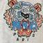 หมดค่ะ:เสื้อแขนกุดลายเสือ งาน kenzo ค่ะ แบบคุณเป้ยใส่ค่ะ งานดีแกะจากของแท้ เป๊ะทุกจุด ลายพิมพ์คมชัด ใส่สบายๆค่ะ thumbnail 8