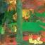 ชีวิตศิลปิน (ชีวประวัติและผลงาน ของจิตรกรเอกของโลก กลุ่มอิมเพรสชั่นนิสมฺ) / สุรพงษ์ บุนนาค thumbnail 1