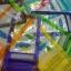 ซองมือถือกันน้ำ สกรีนโลโก้ ชื่องาน อีเว้นท์ต่างๆ ช่วงรับหน้าร้อน และเทศกาลสงกรานต์ thumbnail 4