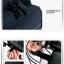 กระเป๋าใส่โทรศัพท์พาดเฟรม Roswheel 12813-A2 thumbnail 6