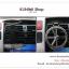 GL191 ทีวางแก้วน้ำ ติดตรงช่องลมแอร์รถยนต์ พับเก็บได้ มีใบพัดหมุนได้เมื่อลมแอร์ผ่าน thumbnail 5