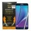 Buff ฟิล์ม TPU เต็มจอ ฟิล์มกันรอยมือถือ Samsung Galaxy Note 5 ซัมซุงกาแล็คซี่โน๊ต5 thumbnail 1