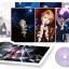 [Pre] Kim Jae Joong : 2013 1st Album Asia Tour Concert in seoul DVD (Limited Edition) thumbnail 2
