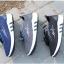รองเท้าวิ่งออกกำลังกาย-สีดำ thumbnail 5