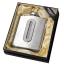 K015N กระป๋องใส่เหล้า (7OZ) 240 cc. สแตนเลสอย่างดี กระป๋อง ขวด ใส่เหล้า ใส่เครื่องดื่ม กะทัดรัด พกพา สะดวก thumbnail 1