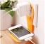 GL239 ที่วางโทรศัพท์มือถือ หรือของใช้ต่างๆ มีที่เกี่ยว ใช้ในเวลาชาร์ตแบต thumbnail 12