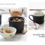 Pre-Order ชามก๋วยเตี๋ยว มาม่า เซรามิค พร้อมฝาเป็นถ้วยในตัว มี 5 ลาย thumbnail 7