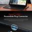 "Cube i7 Book: WIN10 tablet+laptop 2-in-1 14nm Intel Skylake Core-M 2.2GHz 10.6"" FHD 4G/64G Wacom Pen USB Type-C 3.1 thumbnail 8"