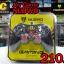 Joy Analog USB Nubwo รุ่น NJ-25 คละสี thumbnail 3