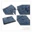 LG026 กางเกงเลคกิ้ง ลายยีนส์ ขายาว เข้ารูป สวยเท่ห์ มีหลายลายให้เลือกคะ thumbnail 8