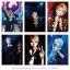 [Pre] Kim Jae Joong : 2013 1st Album Asia Tour Concert in seoul DVD (Limited Edition) thumbnail 3