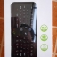 Lefant F2S Fly Mouse (Air Mouse) with QWERTY Keyboard wireless remote thumbnail 11