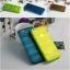 เคส IPhone6 เคสไอโฟน6 เคสฝาหลังแบบซิลโคนใส โชว์เครืองสวย และกันกระแทกได้ดี thumbnail 1