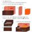 GH066 กล่องกระดาษDIY ใส่ของใช้จุกจิก เครื่องสำอางค์ เครื่องเขียน thumbnail 4