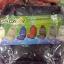 ชุดหุ้มเบาะหนัง PVC 1 คู่หน้า Freesize thumbnail 4