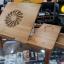 โต๊ะไม้พัดลมรองโน๊ตบุ๊ค thumbnail 1