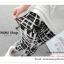 LG079 กางเกงเลคกิ้งขายาว ทรงสวย พิมพ์ลายเก๋ เนื้อผ้ายืดหยุ่นตามรูปร่างคะ ผ้านิ่ม ใสสบายคะ thumbnail 7