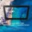 "Cube i7 Book: WIN10 tablet+laptop 2-in-1 14nm Intel Skylake Core-M 2.2GHz 10.6"" FHD 4G/64G Wacom Pen USB Type-C 3.1 thumbnail 7"